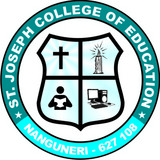 St.Joseph College of Education