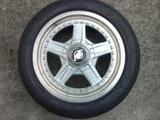 wheel tire packages