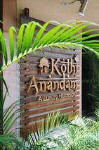hotels in jaipur - Kothi Anandam