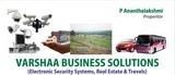 varshaa business solutions