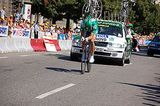 Credit Agricole (cycling team)