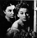 Rebecca (1940 film)