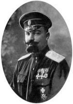 Alexander Kutepov