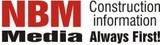 NBM Media Pvt. Ltd.