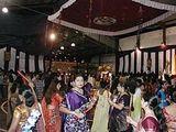 Dandiya Raas