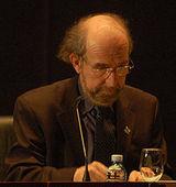 Gerald Larose