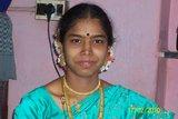 Reshi