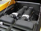 Lamborghini V10