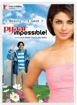 pyaarimpossible