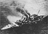 Indian Ocean raid (1942)