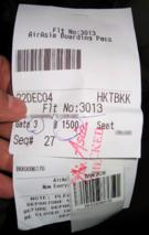 thai airasia - Thai AirAsia