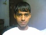 new delhii