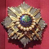 Shuja Shah Durrani