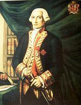 Juan de Langara