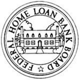 banks board