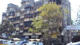 oshiwara