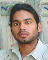 Pramod Soni