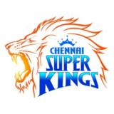 CHENNAI SUPERKING