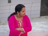 madhuri - Madhuri