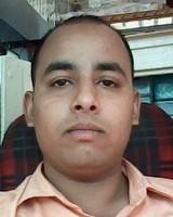 Zunnuran  Ansari