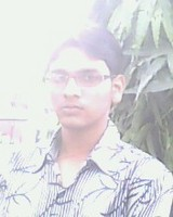 shashank jaiswal