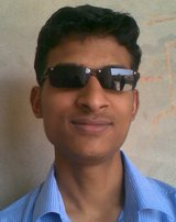 Welcome to Manoj Account
