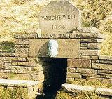 Edwin Waugh