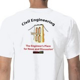 CIVIL ENGINEERS FORUM