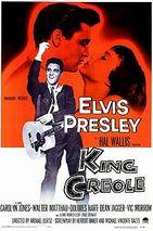 Elvis Presley filmography
