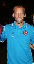 Mathieu Berson