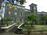Chittagong College