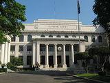 supreme court - Supreme Court of the Philippines