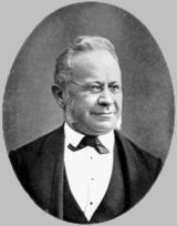 Joachim Marquardt