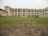 St. Xavier's College, Calcutta