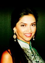 deepika pics