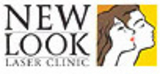 New Look Laser Clinic Bangalore