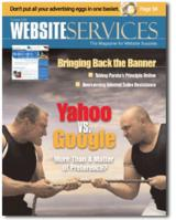 Open pdf search engine