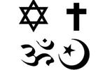 Secular Digvijay