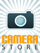 Camera Store: Best Prices