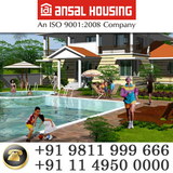 Ansal Housing New Projects Gurgaon