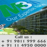 M3M New Projects Gurgaon