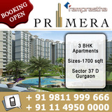 Ramprastha New Projects Gurgaon