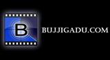 www.bujjigadu.com