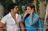 geet and maan