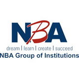 NBA Group of Institutions