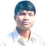 Chandan Kumar Mehta