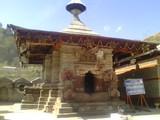 dev bhoomi himachal