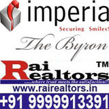Imperia Byron Gurgaon