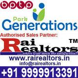 PPTP Park Generations