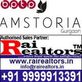 BPTP Amstoria Sector 102 Gurgaon